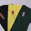 まだ間に合う!ScalaMatsuri 2019でもらえるTシャツ3種を公開!