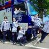 TOKYO MER  ドラマ人気の秘密