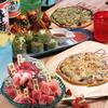 【オススメ5店】河原町・木屋町(京都)にある沖縄料理が人気のお店