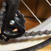 自転車初心者がチェーンのメンテナンスについて調べてみた