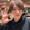 【オススメ、コスパ最高!】『俺のイタリアン KAMIYACHO』に行ってきた!!!