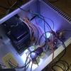 EVO POWER AMP(7)