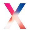 ヨドバシカメラがiPhone Xの予約・在庫状況を公開!お近くのヨドバシカメラをチェック!