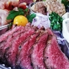 【Y by Yoshiki 】こだわりのYOSHIKIワインでキタムラお肉祭り
