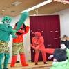 今年も恒例の節分祭と大抽選会を実施します。