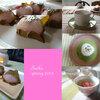 一日限定日本茶カフェ Vol.10
