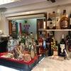 柳小路 ヴィナイーノ  コッコリとワインと人柄に惚れる店 クリスマスシーズンに行ってみては!