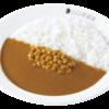【グルメ】カレーに納豆は美味しいの?ズボラな人ほど試して欲しい快腸料理!免疫力を高めよう