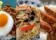 料理初心者さんに「冷凍カット野菜」がおすすめ! 時短・食材使い切り・野菜不足解消も全てかなえる、一皿完結レシピ3つ
