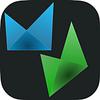 FieldBrowser2.0アップデートをリリースしました。