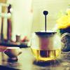 【お茶会開催】マヤ暦とカラーセラピーで立春パワフルお茶会