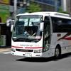 八王子-成田空港線(西東京バス・恩方営業所) QTG-MS96VP