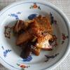 26冊目『野菜のごちそう』から3回めはこんにゃくの甜麺醤炒め