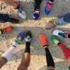 【速報】板橋cityマラソン完走「は」しましたが…。