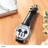 steady. ステディ 2020年 5月号【付録】ミッキーマウス大人腕時計