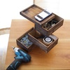 100均リメイク!木箱3個でとっても使いやすい自分だけの工具箱をDIY!
