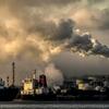 石炭の使用を解禁した中国 - カーボンニュートラルの公約はどこへ