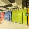 新関西オフィスを初公開!カラフルな空間のコンセプトとは?