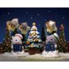 11月3日発売予定 ホワイトクリスマスセット
