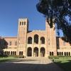 【アメリカの広大なキャンパス観光】カリフォルニア大学ロサンゼルス校(UCLA)