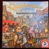 クアックサルバー/Die Quackalber von Quedlinburg