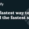 NetlifyとGitの連携を解除する(解除できない) 🔪