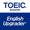 TOEICの会社が作った無料のリスニング教材アプリ「English Upgrader」