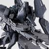 【ガンダムBD外伝】MG 1/100『百式壊(クラッシュ)』プラモデル【バンダイ】より2018年11月発売予定☆