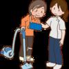 回復期病院における作業療法プロセス実践のコツ⑩(最終回)回復期のOTに求められる実践のあり方