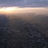 早いもので12月、そして日馬富士に思う。