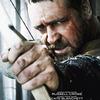 『グラディエーター』のリドリー・スコット監督作品 ◆ 「ロビン・フッド(2010)」