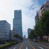 大阪めぐり(273)