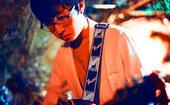 第595回【おすすめ音楽ビデオ!】「おすすめ音楽ビデオ ベストテン 日本版」! 2019/10/10 版。 ずっと真夜中でいいのに、崎山蒼志 の2曲がチャートイン!