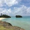 沖縄移住の記録「物価その2(衣と住)」