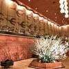 ホテルオークラ東京、日本のグランドホテルに家族4人で宿泊をしてみました