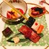 【食べログ3.5以上】渋谷区渋谷四丁目でデリバリー可能な飲食店2選
