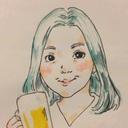 30歳からスタートする東京一人暮らしOLが資産2000万を目指して意識を高くする