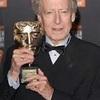 "<span itemprop=""headline"">訃報:「007」音楽などの作曲家「ジョン・バリー」死去、77歳。</span>"