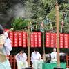 【鎌倉いいね】鎌倉丸山稲荷社の「鎌倉神楽」を見てきました。とても楽しめたその理由。