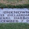 真珠湾攻撃で死亡の米兵の身元が、77年ぶりに判明