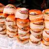 インド人の食生活に日本人が見習うべき点