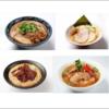 長野県佐久市での出張飯 安養寺ら~めんは店ごとに味がことなり食べ歩きが面白い
