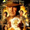 "<span itemprop=""headline"">映画「インディ・ジョーンズ/クリスタル・スカルの王国」(2008) シリーズ第4作。</span>"