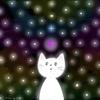 星の猫アポロ①