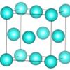 構造解析-1