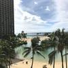 (Honolulu-26)ハワイ美味しいもの巡り Hawaii delicious food and wine tour
