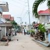 パラワンよりも楽園の島マラパスクア島とは?観光すべきところは?