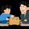 *①京阪・JRの京橋駅から→京橋Lab(ラボ)/ベロニカ/セブンデイズ/京橋東商店街 行き方【ATM/道順まとめ】