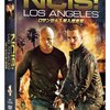 海外ドラマ『NCIS:LA』
