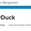 TwitterKitを使ってるアプリでWeb経由の認証が出来なくなったのを解決した